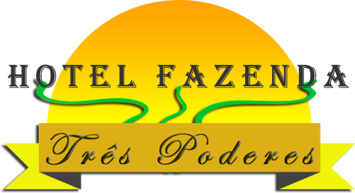 Hotel Fazenda Três Poderes